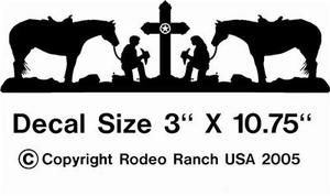 66 best images about VBS & cowboys theme on Pinterest