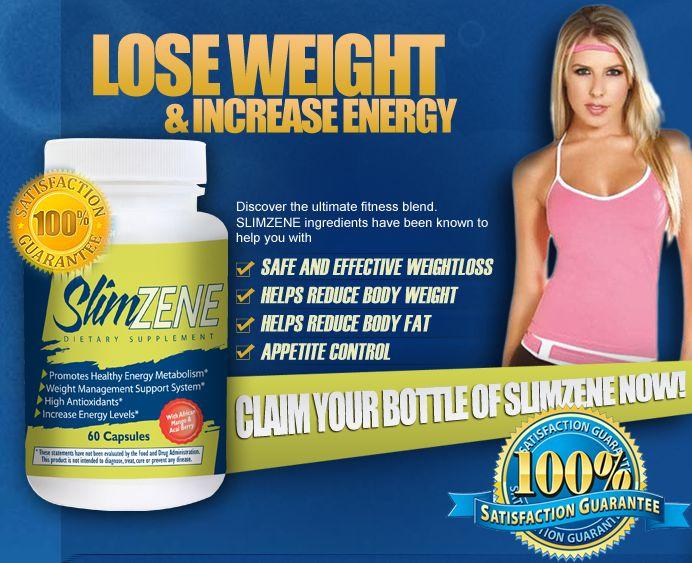 loss pills zantrex prescribed weight quick healthy
