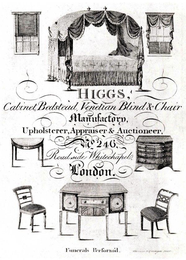 163 best 18th Century Furniture images on Pinterest