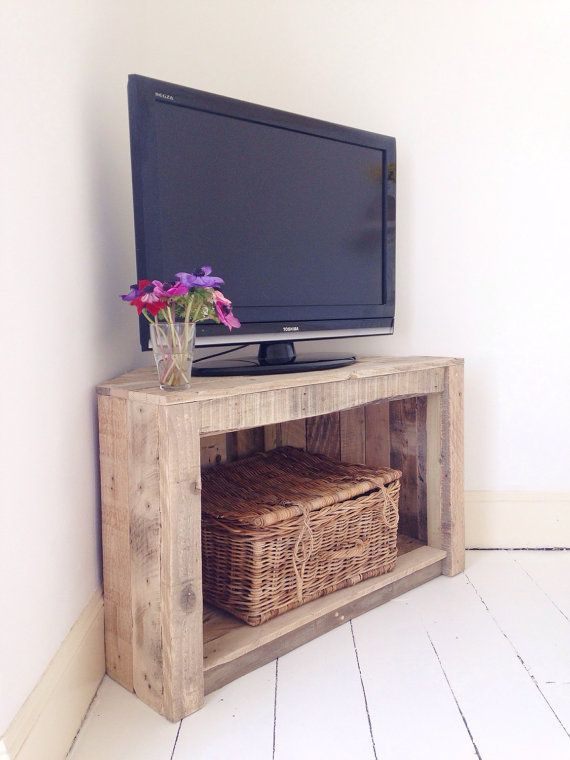 25 Best Ideas about Bedroom Tv Stand on Pinterest  Tv