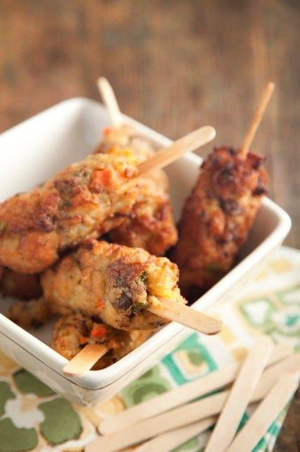 recipes on pinterest paula deen roasted turkey and