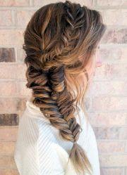 ideas school hairstyles