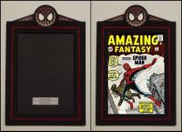 14 best images about Comic book display ideas on Pinterest