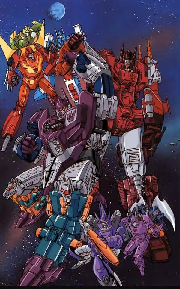 Fall Of Cybertron Wallpaper Hd Technobots Vs Terrorcons Transformers Pinterest