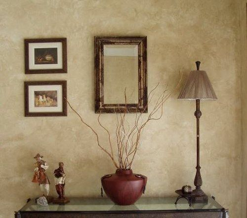 wall painting ideas faux finishing nicespace me