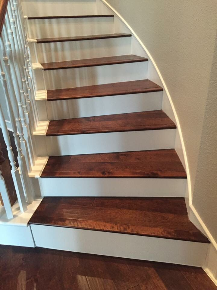 23 best images about Stairs on Pinterest