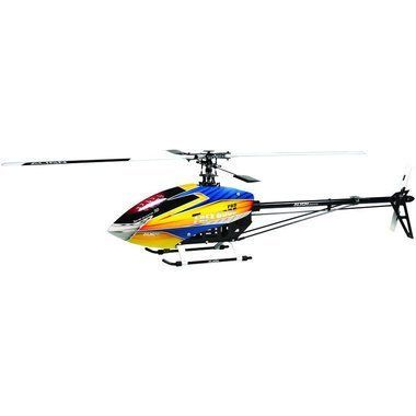 1000+ images about Hiller Helicopters on Pinterest