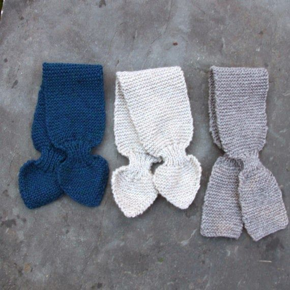 1000+ ideas about Baby Scarf on Pinterest