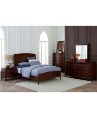 Yardley Bedroom Furniture Sets & Pieces - Bedroom ...