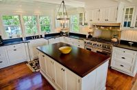 1000+ ideas about Soapstone Countertops Cost on Pinterest ...