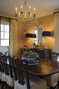 1000+ ideas about Dining Room Centerpiece on Pinterest ...