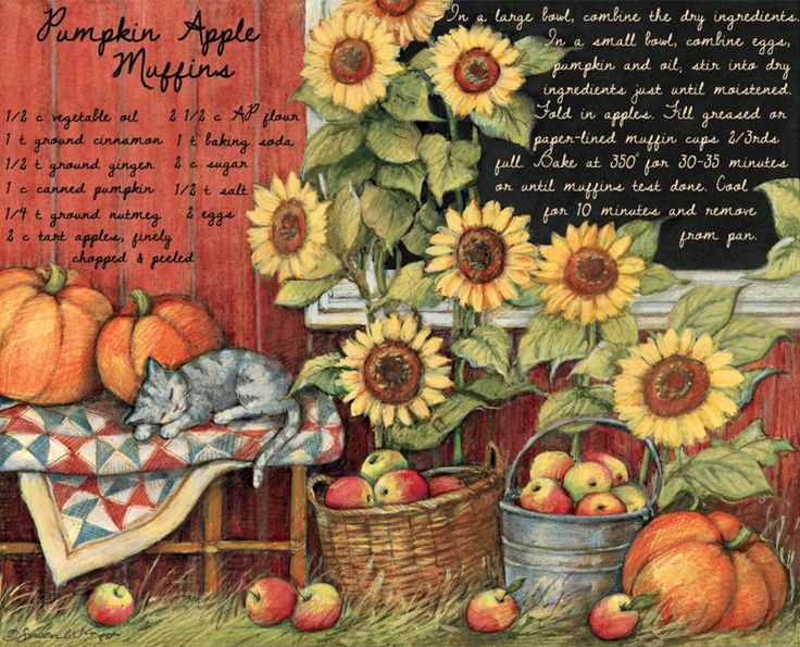 Fall Pics With Scripture Wallpaper Lang Desktop Wallpaper October 2015 American Kitchen