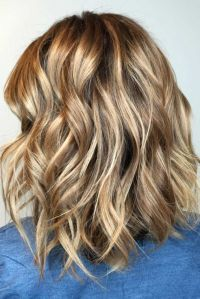 Best 25+ Color highlights ideas on Pinterest
