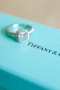 Best 25+ Tiffany wedding rings ideas on Pinterest ...
