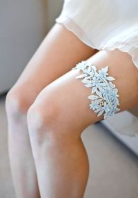 48 best images about Wedding garters on Pinterest | Bridal ...