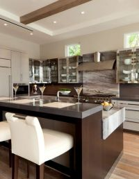4277 best images about Luxe | Kitchens on Pinterest ...