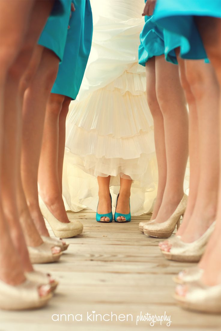 Best 25 Teal wedding shoes ideas on Pinterest  Colorful