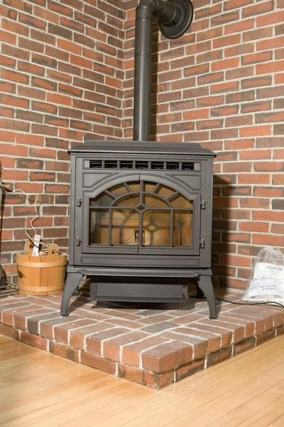 1000 ideas about Cast Iron Fireplace on Pinterest  Victorian fireplace Hearth tiles and
