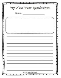 415 best images about classroom (worksheets) on Pinterest ...