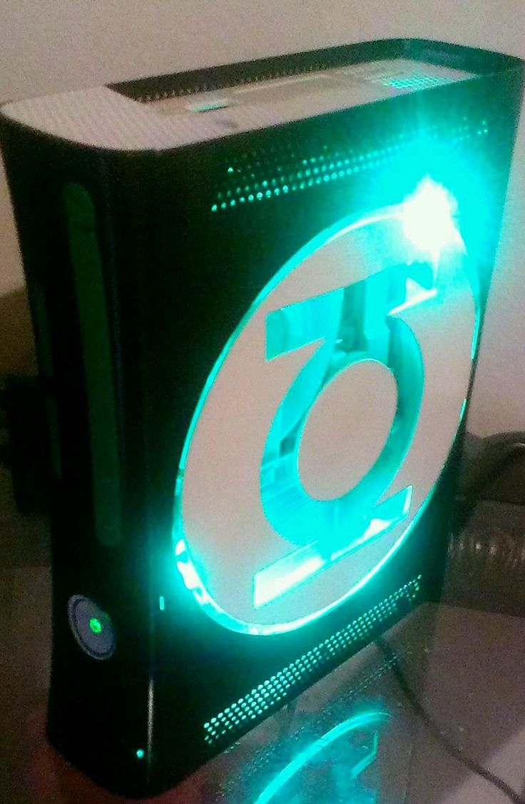1000 Images About Cool Xbox DIY Ideas On Pinterest Halo