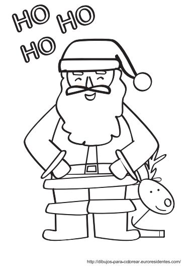 17 Best images about Ideas para Navidad on Pinterest