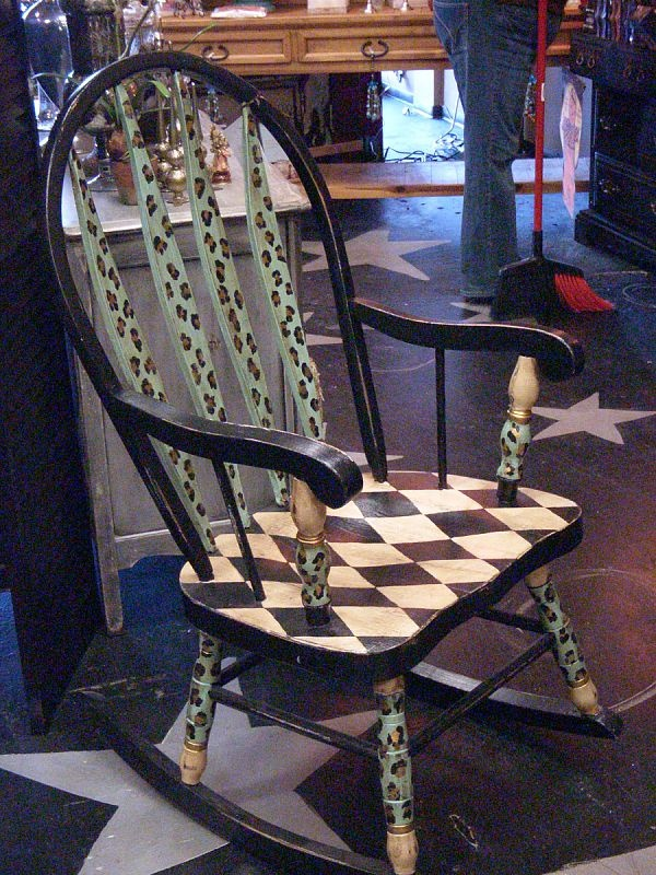 toddler wingback chair stand up chairs wooden child swing seat plans - woodworking projects &