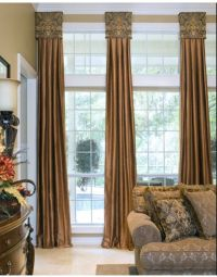 419 best images about Cornices on Pinterest | Window ...