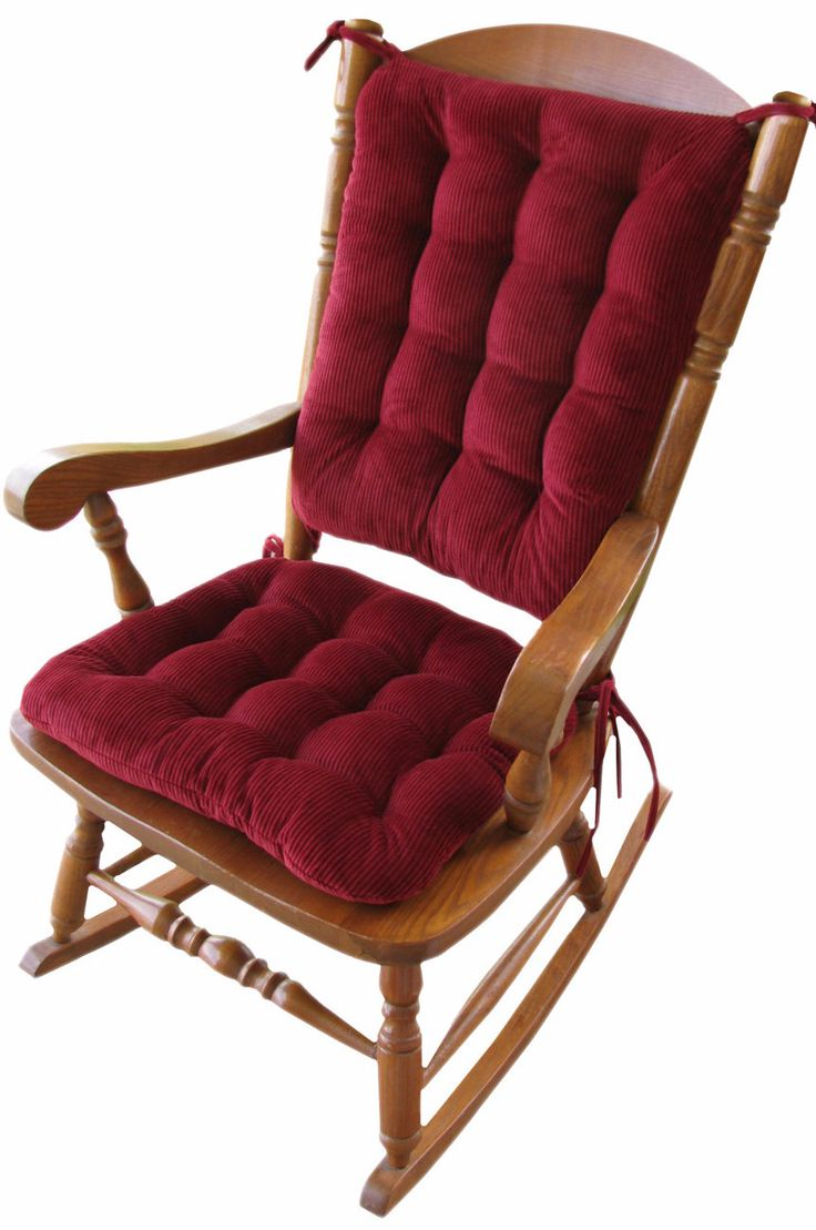 stool chair adjustable morris antique corduroy rocking cushions are made in a remarkably soft wide wale upholstery weight ...