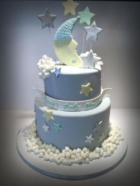 25+ best ideas about Baby shower cakes on Pinterest | Baby ...