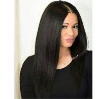 tree braids human hair best 20 tree braids hairstyles ...