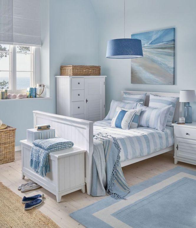 78 Best Ideas About Seaside Bedroom On Pinterest Bedrooms White. Seaside Bedroom Ideas Pinterest   Bedroom Style Ideas