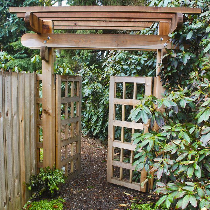 Garden Design Garden Design With Small Garden Gate Ideas
