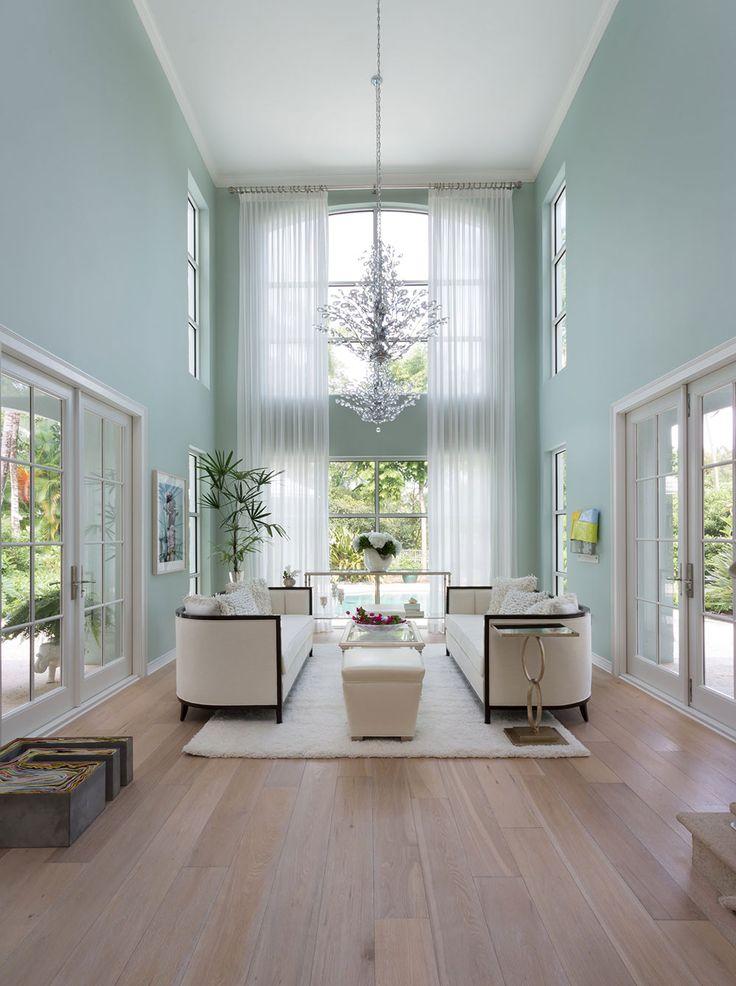 Best 20 High Ceilings ideas on Pinterest  High ceiling