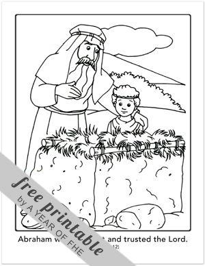 20 best ABRAHAM & ISAAC !!! images on Pinterest