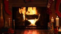 17 Best images about Fireplace on Pinterest   Romantic ...