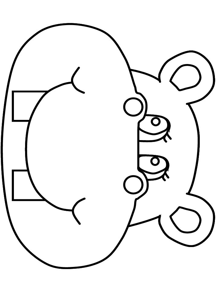 389 best Doodlin'-Coloring Pages images on Pinterest