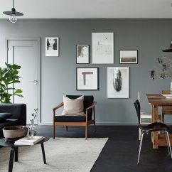 Slate Sofa Table Big Lots Sofas Sets Online India 25+ Best Ideas About Black Carpet On Pinterest | Gatsby ...