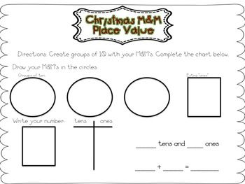 99 best images about Primary Math- Graphing on Pinterest