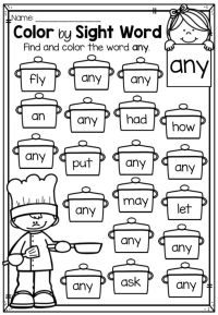 21481 best images about First Grade Literacy on Pinterest ...