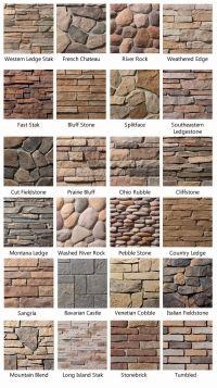 Best 25+ Interior stone walls ideas on Pinterest