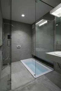 Best 20+ Sunken Bathtub ideas on Pinterest   Amazing ...