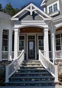17 Best images about Front Entry Way on Pinterest | On ...