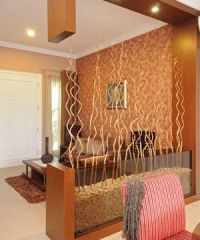 1000+ ideas about Room Partitions on Pinterest