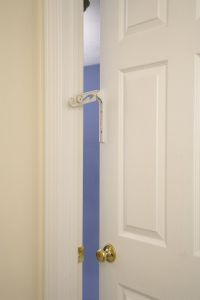 19 best images about Child Door Safety on Pinterest ...