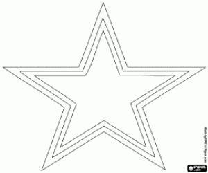 1000+ ideas about Dallas Cowboys Cake on Pinterest