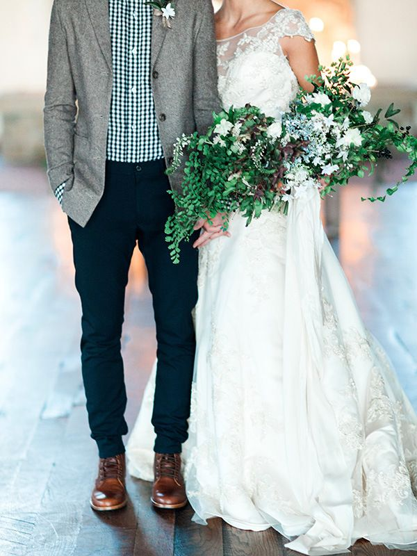 25 best ideas about Casual groom outfit on Pinterest  Casual groom attire Casual groom suits