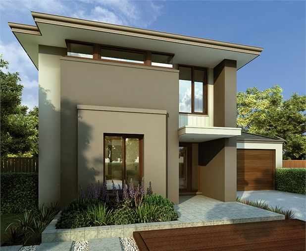 23 Best Images About Builders Melbourne Victoria On Pinterest