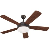 Restoration Hardware Ceiling Fan | WANTED Imagery
