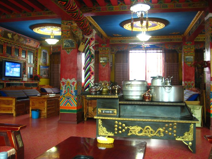 100 Ideas To Try About EVEREST VBS Himalayan Restaurant Snacks