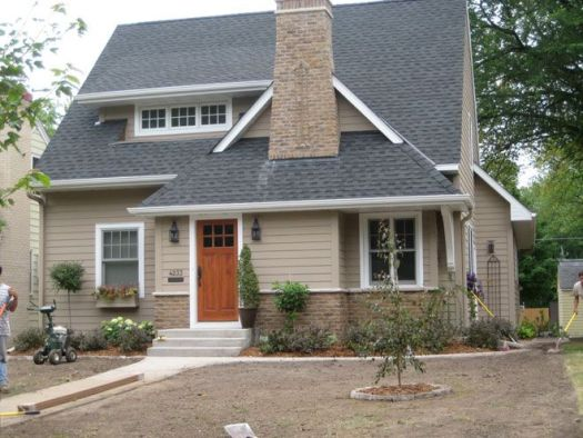 7 best images about house colors stucco on